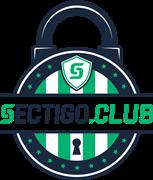 Sectigo.club
