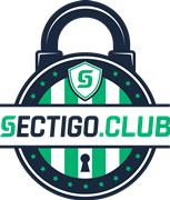 Sectigo.club