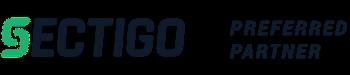 Sectigo Preferred Partner